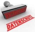 Datenschutz Referenzen