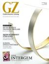 GZ2015