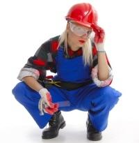 Handwerker200F